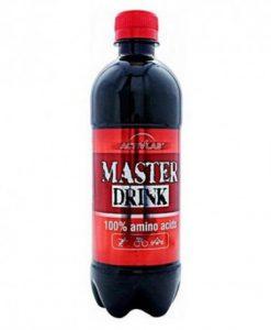 ActivLab Drink Master Amino 500 ml