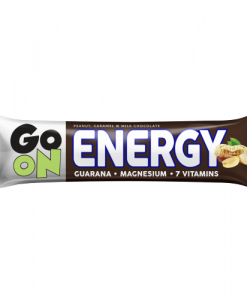 sante Baton GO ON Energy Bar 50g