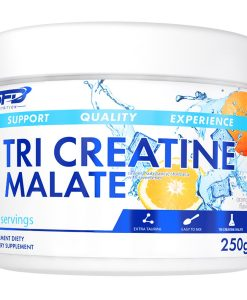 sfd Tri Creatine Malate 250g