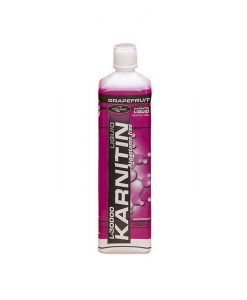VitalMax L-Karnitin L-3000 Liquid 25 ml