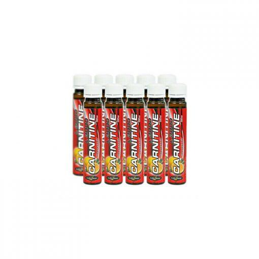 VitalMax L-Karnitin L-3000 Liquid 25 ml (1)